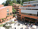 Universidad Externado de Colombia.jpg