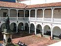 Universidad del Rosario - Quinta de Mutis.JPG