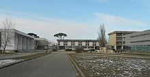 Université Montesquieu Bordeaux-IV - 02-2012 (2).jpg