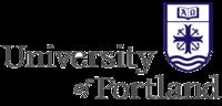University Portland logo.png