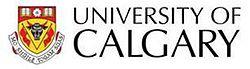 University of Calgary Logo Final.jpg