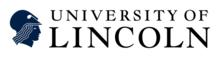 University of Lincoln blue landscape.png