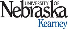 University of Nebraska at Kearney (logo).png