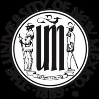 University of New Mexico Seal