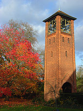 University of Reading War Memorial.jpg
