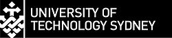 University of Technology, Sydney logo.jpg