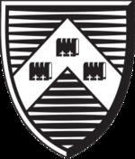 Crest of the University of York