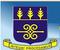 University of Ghana's Crest