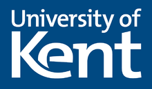 Universityofkentlogo.png