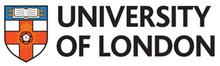 UofLondon logo.png