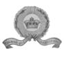 Upper Canada College crest 1882.png