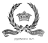 Upper Canada College crest 1900-1910.png