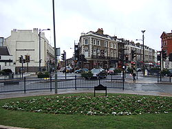 Upper Norwood Town Centre - 1.jpg