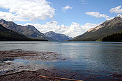 Upper Waterton Lake.JPG