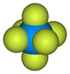 Uranium-hexafluoride-3D-vdW.png