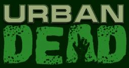 Urban Dead.png