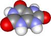 Uric acid3D.png