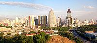 Urumqi panorama.jpg