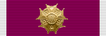 Us legion of merit officer rib.png