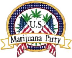 Usmjparty-logo.png