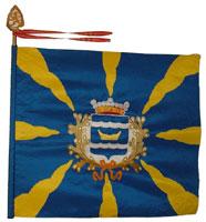 UudPr lippu.jpg