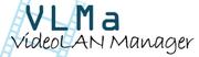 VLMa icon.png
