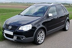 VW CrossPolo front 20080828.jpg
