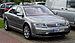 VW Phaeton 3.0 V6 TDI 4MOTION (2. Facelift) – Frontansicht, 10. August 2011, Düsseldorf.jpg