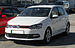 VW Polo GTI (V) – Frontansicht, 7. März 2011, Mettmann.jpg