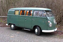 VW Type2 T1c Kombi.jpg