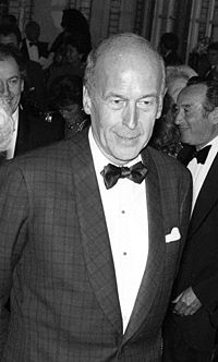 Valéry Giscard d'Estaing05b.jpg