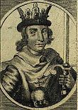 Valdemar den Unge 1209-1231.jpg