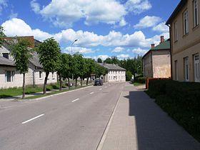 Valka, Semināra iela (3).JPG