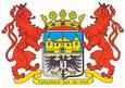 Blason de Valkenburg aan de Geul  Fauquemont-sur-Gueule