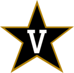 Vanderbilt Commodores.png