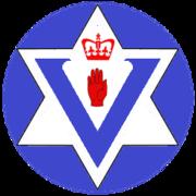 Vanguard corporate logo