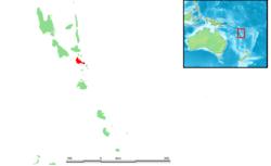 Vanuatu - Epi.PNG