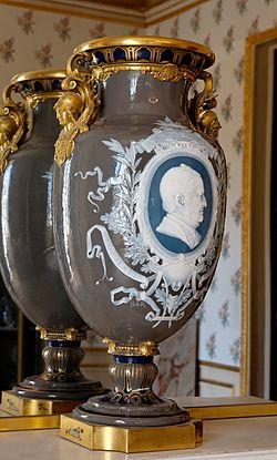 Vase vendange Louvre OA2484.jpg