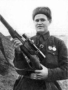 Vasily.Zaitsev.jpg