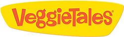 VeggieTales logo.jpg