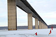 Vejlefjordbroen2011-ver2.jpg