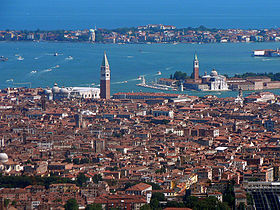 Image illustrative de l'article Venise