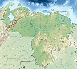 Golfo de Paria