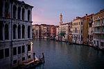 Venice (31 of 47).jpg