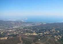 Image illustrative de l'article Ventura (Californie)