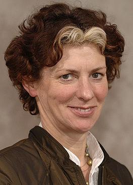 Verburg Dutch politician kabinet Balkenende IV.jpg