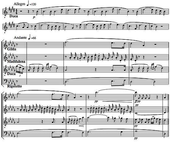 Verdi Rig III 2a.jpg