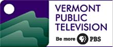 Vermont Public TV image.png