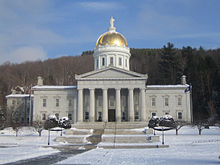 Vermont State House.jpg