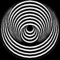 Vertigo Records swirl.png